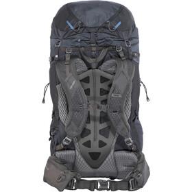 Gregory Baltoro 75 Backpack Men dusk blue